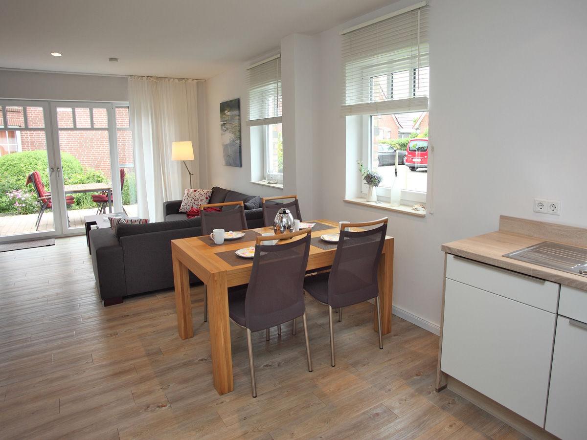 ferienhaus dreimaster kogge ostfriesland ostfriesische nordseek ste firma gbr dreimaster. Black Bedroom Furniture Sets. Home Design Ideas