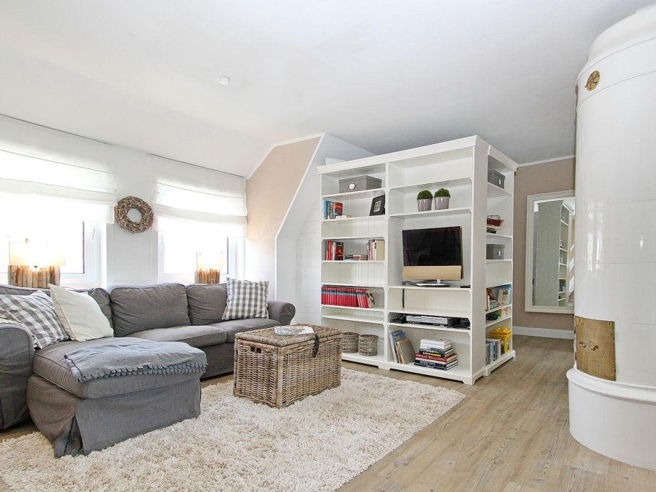 ferienwohnung inselloft sylt sylt firma sylter. Black Bedroom Furniture Sets. Home Design Ideas