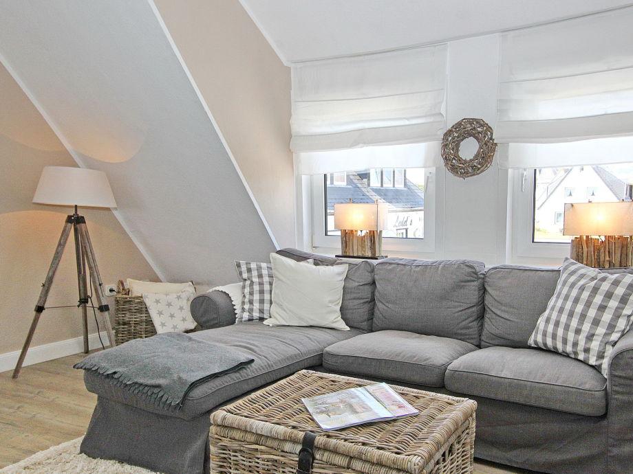 ferienwohnung inselloft sylt sylt firma sylter appartement vermietung ug herr kim carstensen. Black Bedroom Furniture Sets. Home Design Ideas