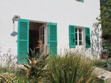 Apartment Les Cordilines 2