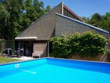 Ferienhaus De Hoege Woninck