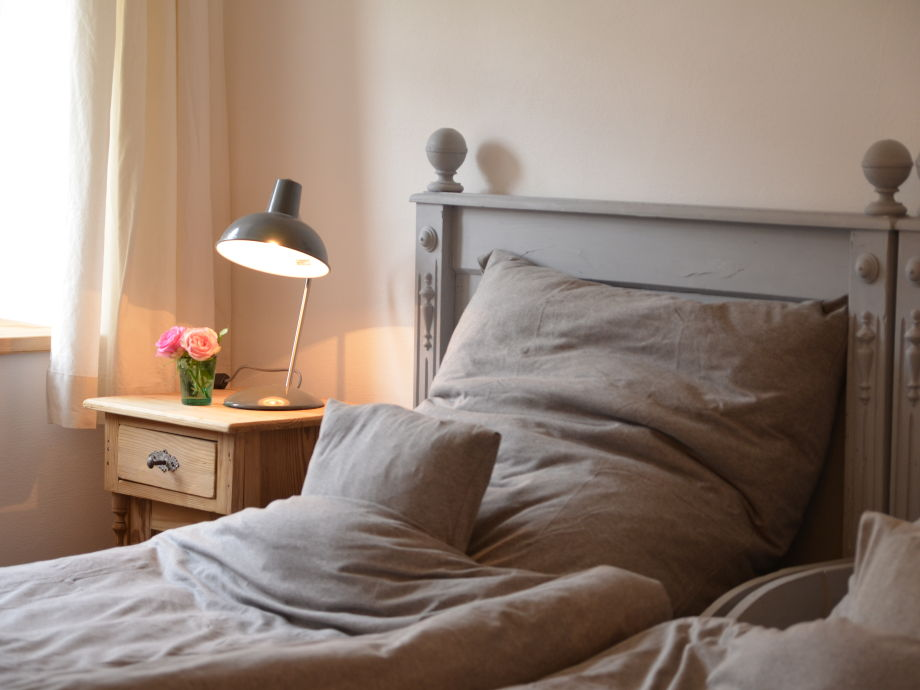 ferienwohnung rote res alte gendarmerie bersee bersee am chiemsee firma alte gendarmerie. Black Bedroom Furniture Sets. Home Design Ideas