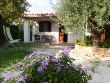 Ferienhaus Case Borgo