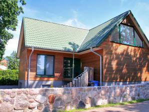 Ferienhaus Florida