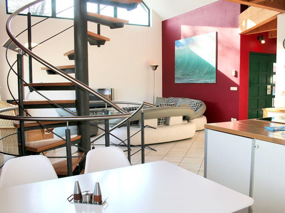 ferienhaus florida ostsee fischland dar zingst firma prerow online h mer malt gbr frau. Black Bedroom Furniture Sets. Home Design Ideas