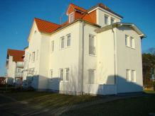 Ferienwohnung Potsdam EG4
