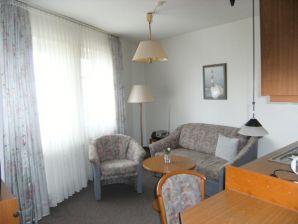 Ferienwohnung Elbe I Wo. 33