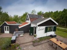 Ferienhaus 't Paviljoen