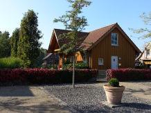 Ferienhaus Seedorf Hörster Heide