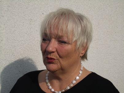 Ihr Gastgeber Ulrike Froer