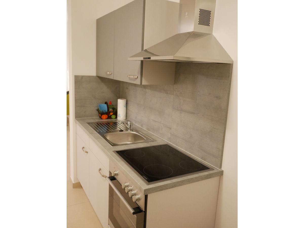 ferienwohnung baan bamberg steigerwald bischberg herr matthias schneiderbanger. Black Bedroom Furniture Sets. Home Design Ideas
