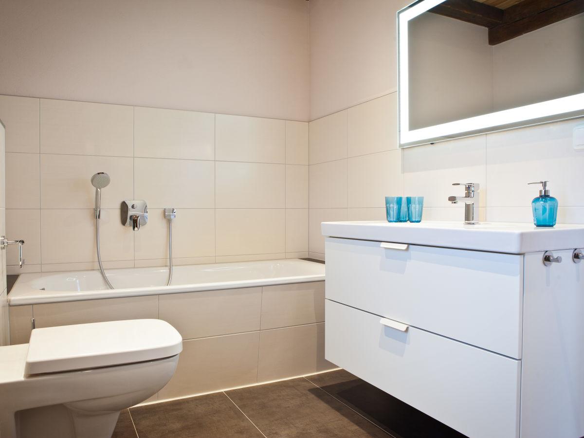 ferienwohnung ostseescheune stralsund langendorf frau kathrin domning. Black Bedroom Furniture Sets. Home Design Ideas