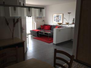 Ferienwohnung Appartement Braun