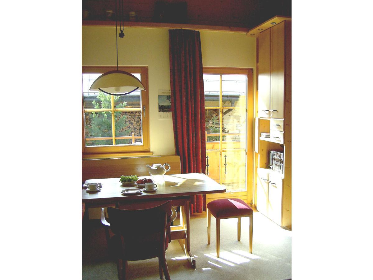 ferienwohnung hochkrimml 108 2 mit sauna nationalpark. Black Bedroom Furniture Sets. Home Design Ideas