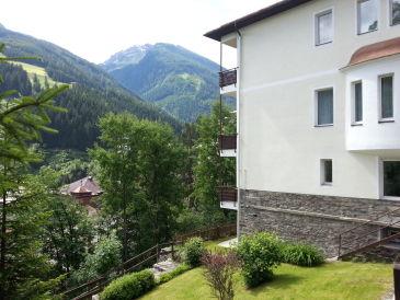 Ferienwohnung Haus Luise