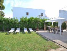Apartment 181 Puerto Alcudia