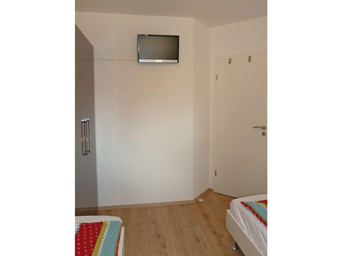 ferienwohnung austernfischer greetsiel firma pro urlaub. Black Bedroom Furniture Sets. Home Design Ideas