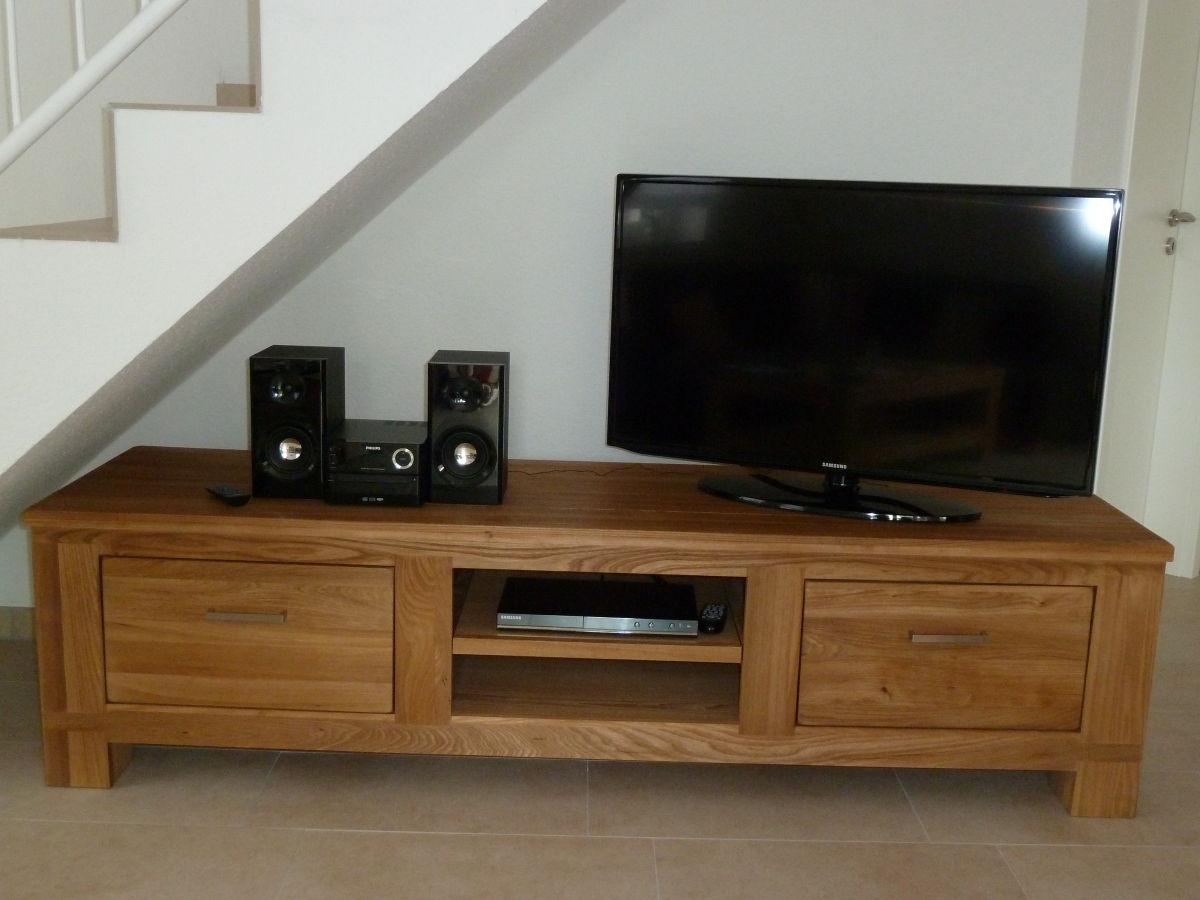 ferienhaus lejea nordsee greetsiel firma pro urlaub. Black Bedroom Furniture Sets. Home Design Ideas