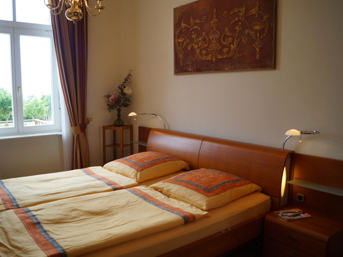 ferienwohnung villa undine usedom firma holiday classics frau b rbel steiniger. Black Bedroom Furniture Sets. Home Design Ideas