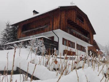 Bauernhof Oriana