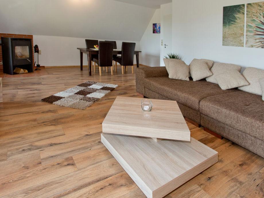 ferienwohnung zum wiesenblick l neburger heide herr lars paulmann. Black Bedroom Furniture Sets. Home Design Ideas