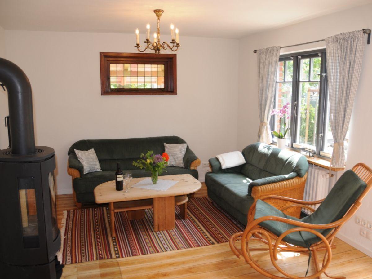 ferienhaus ingehus malente bad malente gremsm hlen. Black Bedroom Furniture Sets. Home Design Ideas