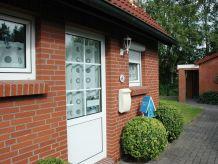 Ferienhaus Ferienhaus Roese