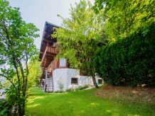 Waterfront Apartment 3 Zell am See