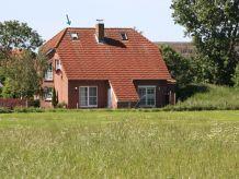 Ferienhaus Fluthörn (15598)