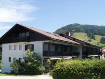 Ferienwohnung Alphorn