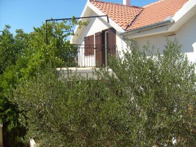 Villa Bianca Karin