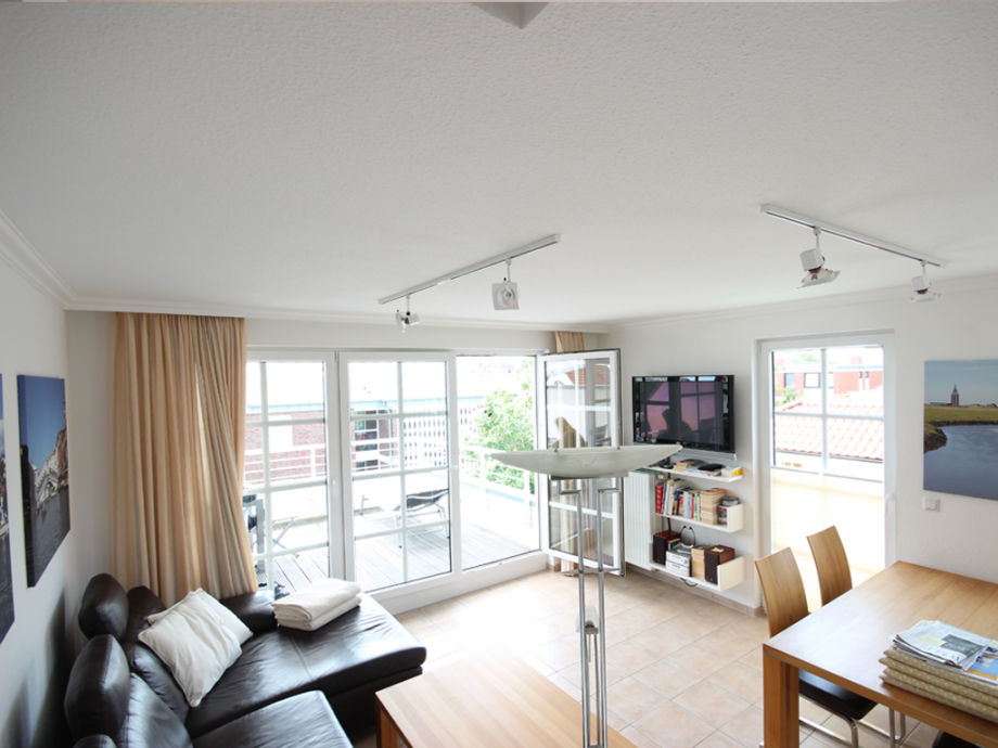 ferienwohnung villa vivaldi wangerooge firma inselglanz fewo ko firma karin kohne tausch. Black Bedroom Furniture Sets. Home Design Ideas