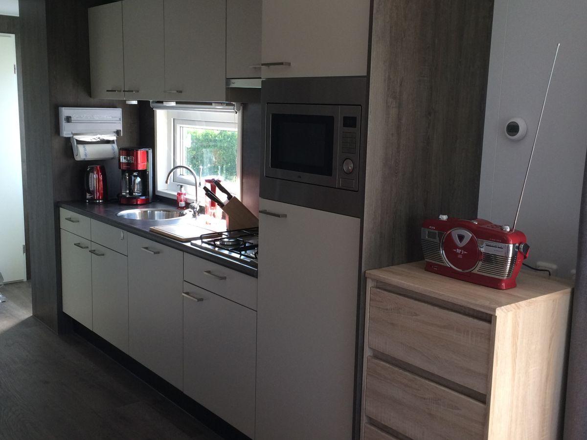 ferienwohnung chalet dinedan zeeland walcheren niederlande herr r diger weskamp. Black Bedroom Furniture Sets. Home Design Ideas