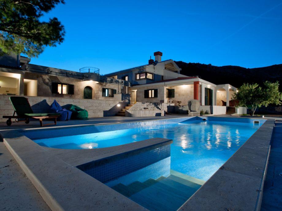 Dubrovnik Croatia Villas To Rent