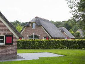 Ferienhaus Landhuis A