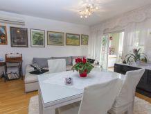 Holiday apartment East Side Makarska