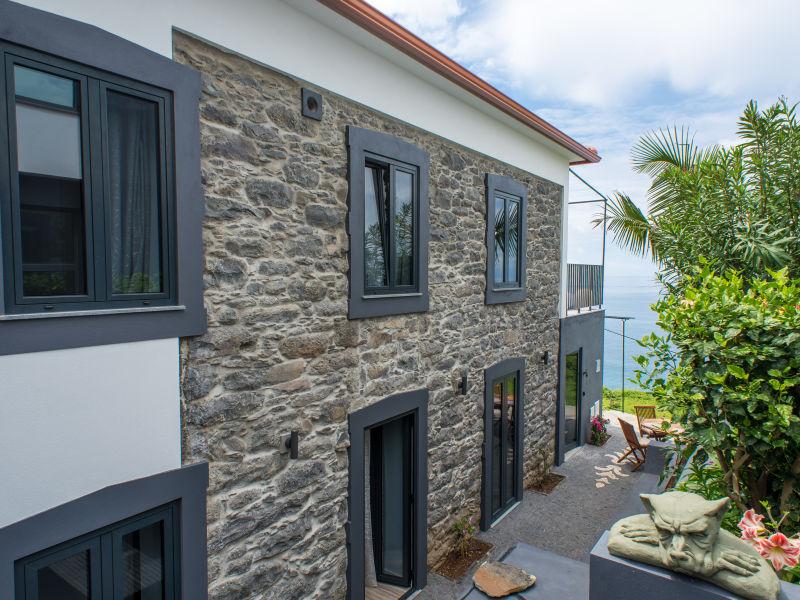 Apartment Quinta Golfinho - Villa Rosa