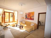 Apartment Alegria