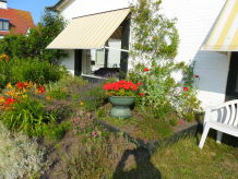 Holiday house House Korfwater, 1-A Lage
