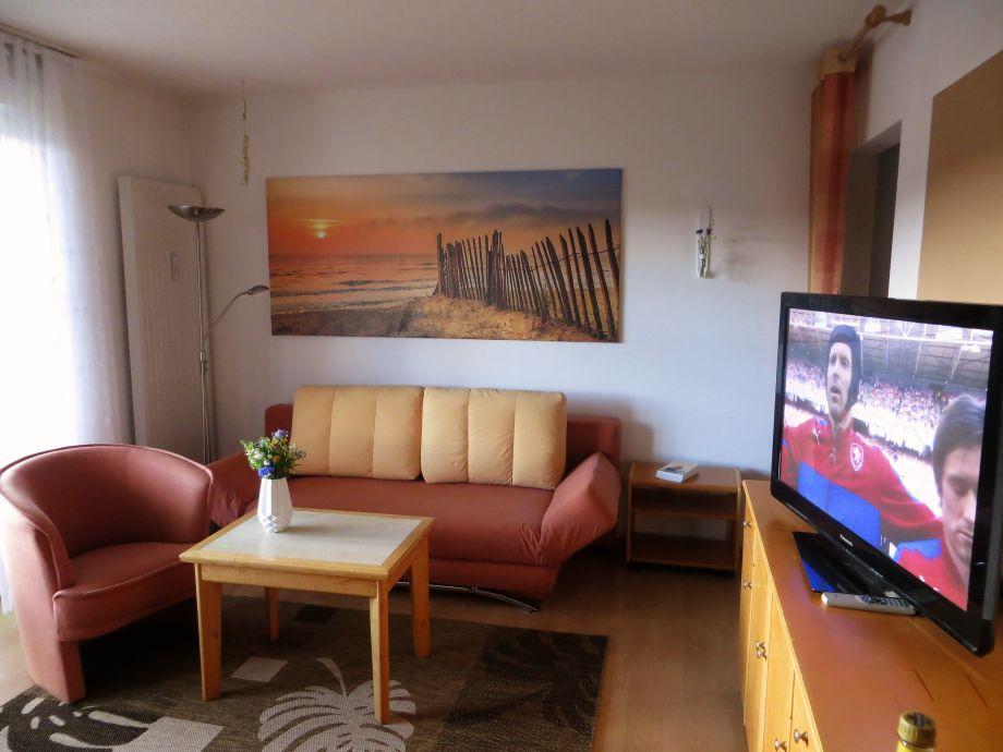 ferienwohnung gloria bayerischer wald herr helmut schaffer. Black Bedroom Furniture Sets. Home Design Ideas