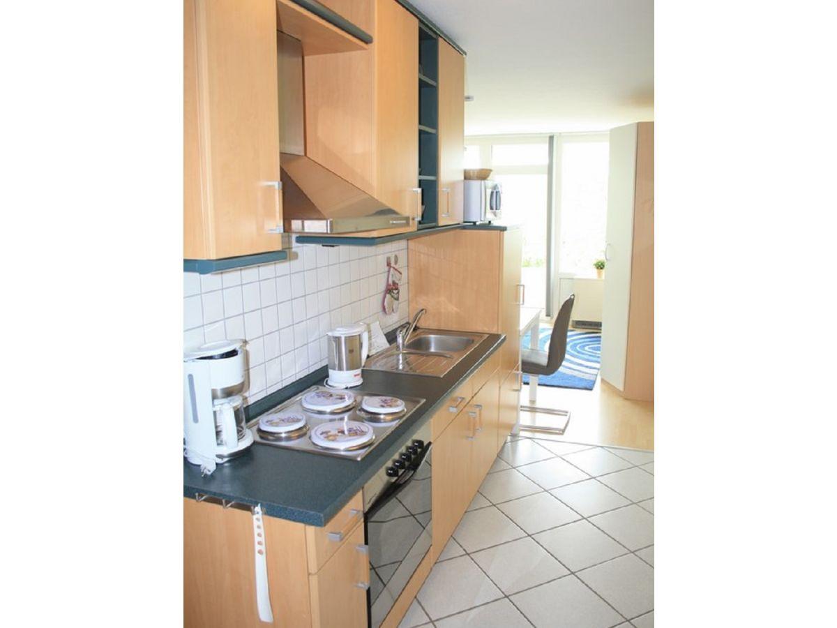 ferienwohnung sc1 001 ostsee fehmarn firma vermietungsb ro heiligenhafen gmbh herr. Black Bedroom Furniture Sets. Home Design Ideas