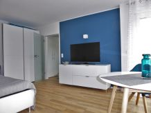 Holiday apartment Sansoni 5