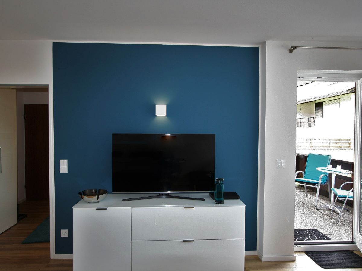 alpenflair ferienwohnung zeitgeist oberallg u oberstdorf. Black Bedroom Furniture Sets. Home Design Ideas