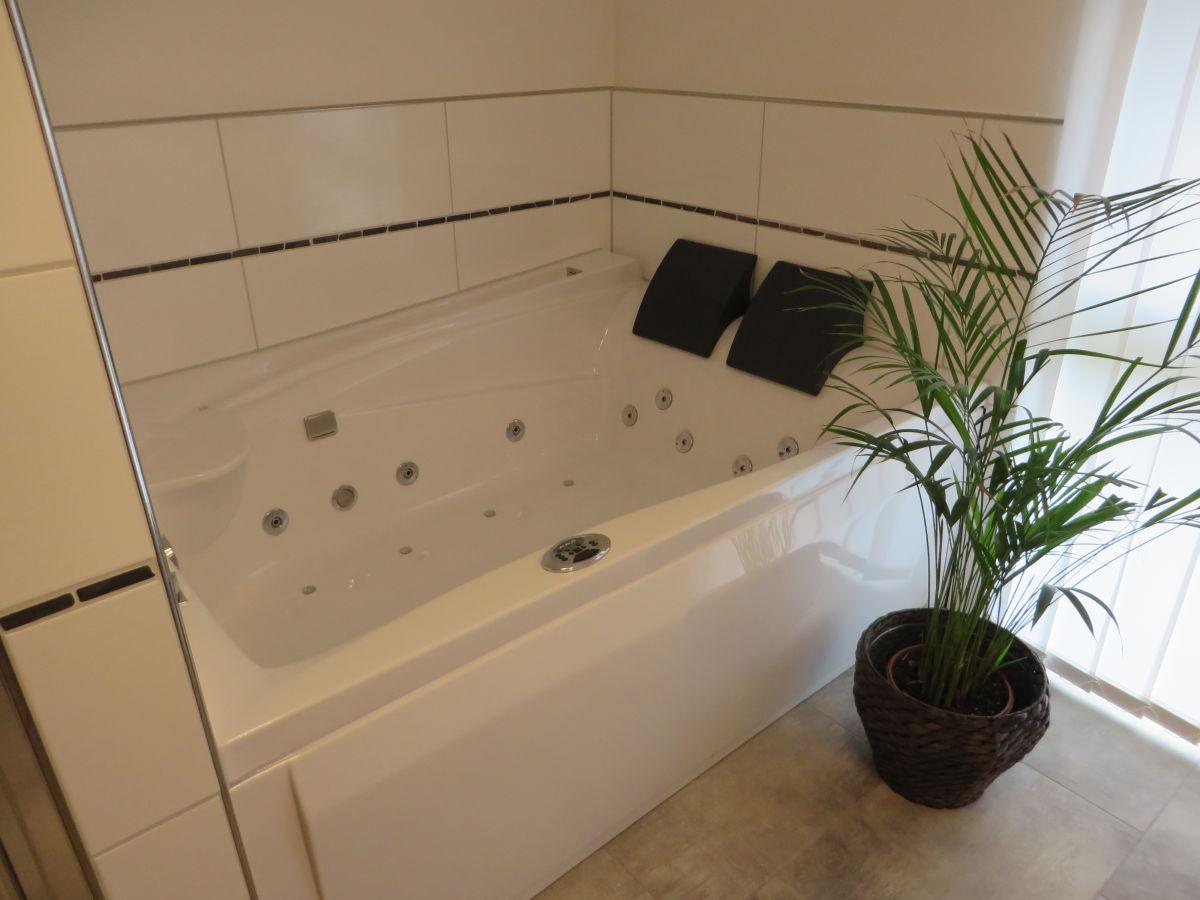 ferienwohnung auszeit eifel rieden laacher see firma eifel see familie barchewitz nass. Black Bedroom Furniture Sets. Home Design Ideas