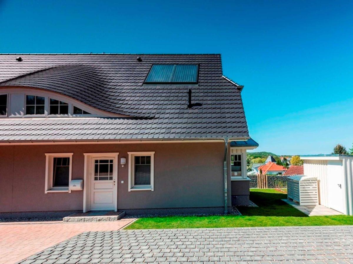 ferienhaus zinglingsberg weitblick ber schmachter see binz firma uhlendorf immobilien. Black Bedroom Furniture Sets. Home Design Ideas