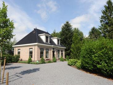 Ferienhaus Notariswoning