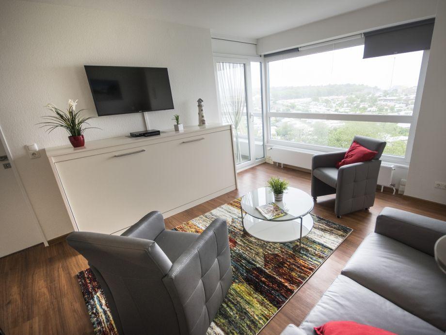 ferienwohnung frische brise cuxhaven sahlenburg firma a rupprecht ferienwohnungen. Black Bedroom Furniture Sets. Home Design Ideas