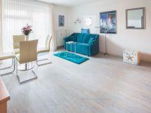 Apartment Lütje Füürtoorn Juist