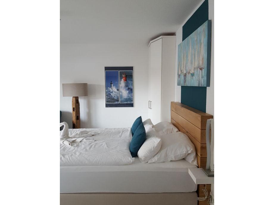 apartment l tje f rtoorn juist nordsee insel juist firma appartement haus bracht frau. Black Bedroom Furniture Sets. Home Design Ideas