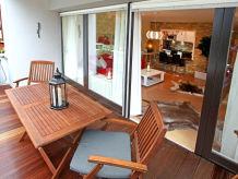 Ferienwohnung Luxus Suite am Naturschutzgebiet II